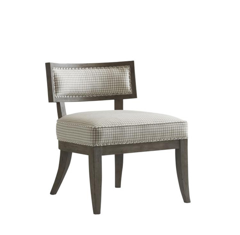 Highland House - Liza Chair - 1101