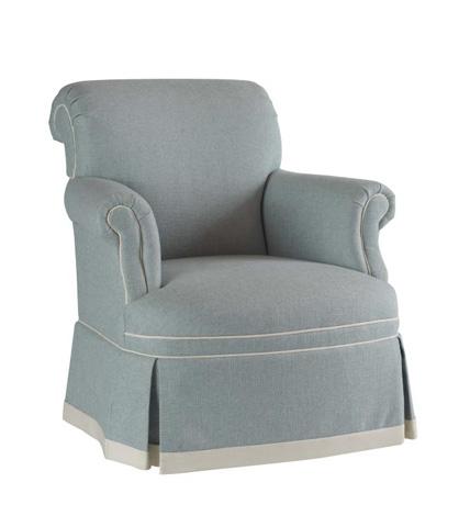 Highland House - Jayne Chair - 2517