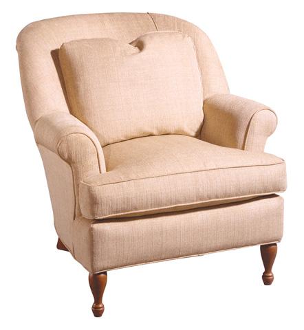 Image of Sarah Chair