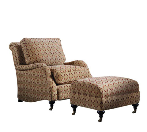 Image of Trent Chair