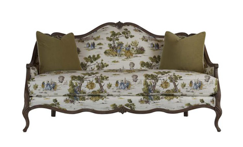 Image of Chinon Sofa