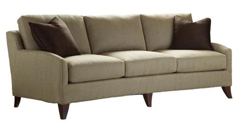 Highland House - Sofa - 4168-98