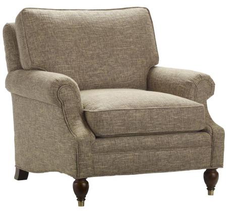 Highland House - Baldwin Chair - 4219