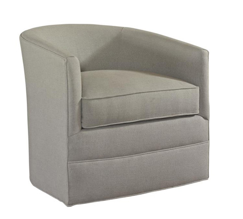 Image of Camryn Swivel Chair