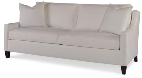 Image of Pyper Sofa