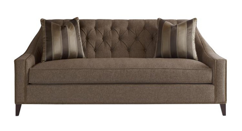 Image of Coco Sofa