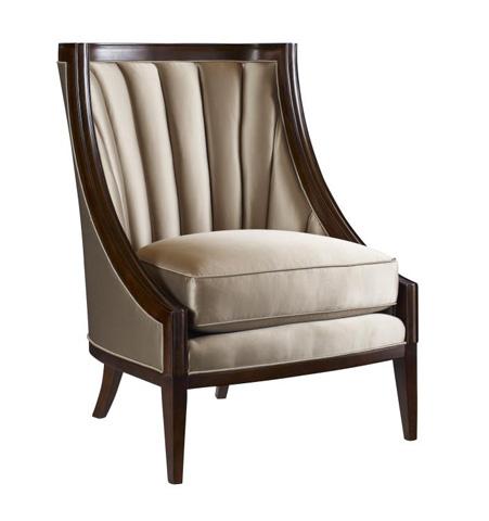 Highland House - Dexter Chair - CA6049