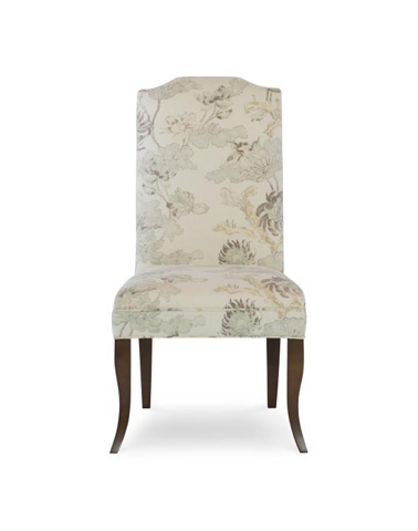 Image of Cucina Dining Side Chair