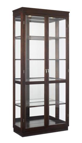 Highland House - Aurora Cabinet - HH20-425-ES