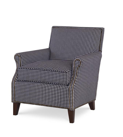 Highland House - Lancaster Chair - BB8031