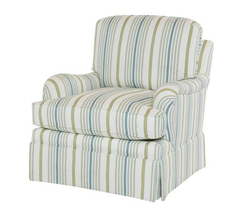 Highland House - Deneuve Chair - BB8047