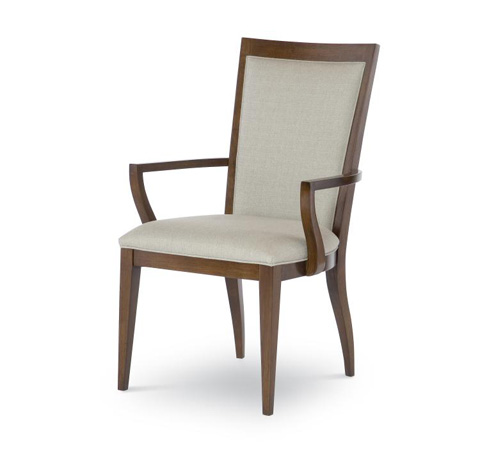 Image of Meridian Arm Chair