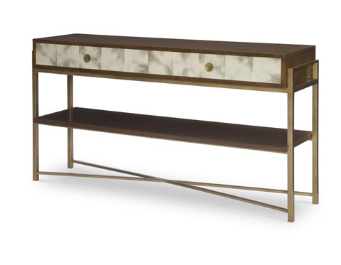 Highland House - Montage Console - HH20-728-FT