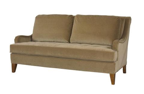 Image of Harrison Sofa