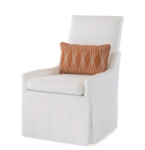 Highland House - Leighton Dining Chair - BB8059