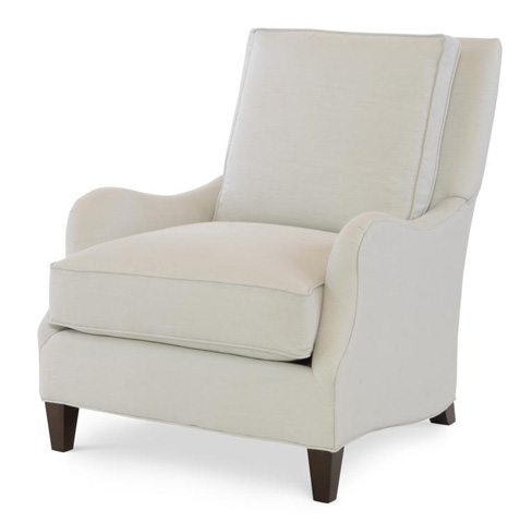 Image of Parker Chair