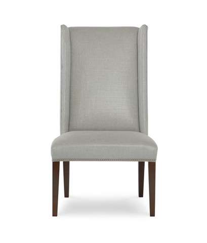 Image of Penelope Dining Chair
