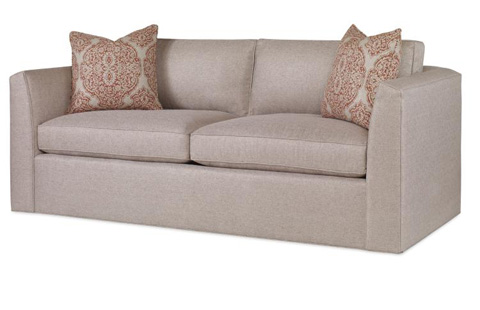 Image of Garner Sofa