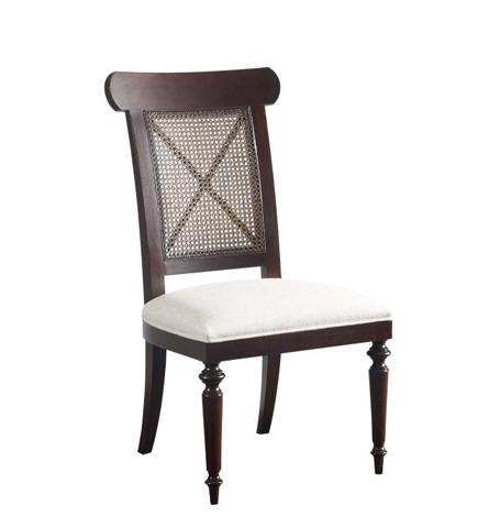 Image of Humphrey Dining Side Chair