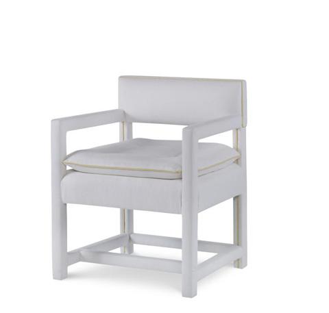 Highland House - Morehead Chair - 1267