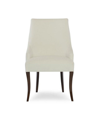 Highland House - Comer Chair - 1279P