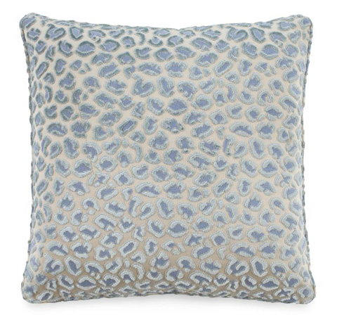 Highland House - Luxury Pillow - HP1003-1