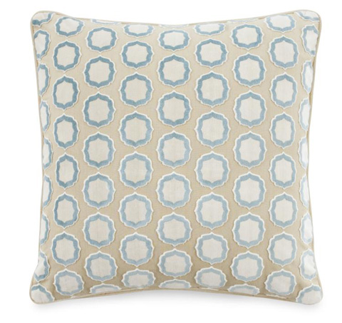 Highland House - Luxury Pillow - HP1004-1