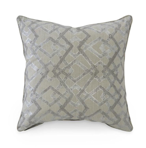 Highland House - Luxury Pillow - HP1005-2
