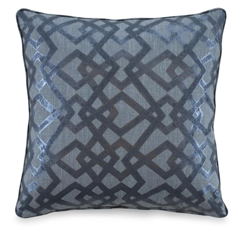 Highland House - Luxury Pillow - HP1005-3