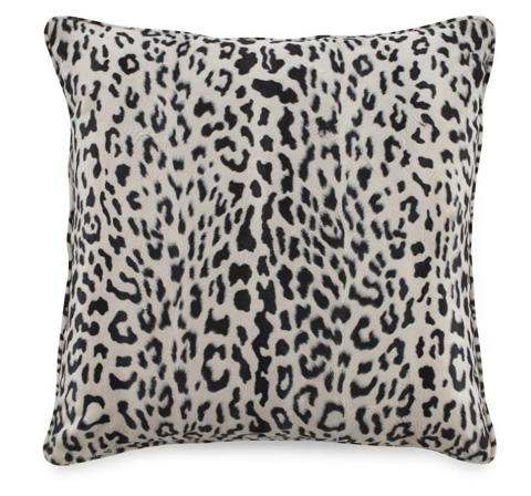 Highland House - Luxury Pillow - HP1010-1