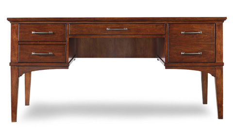 Image of Wendover Leg Desk