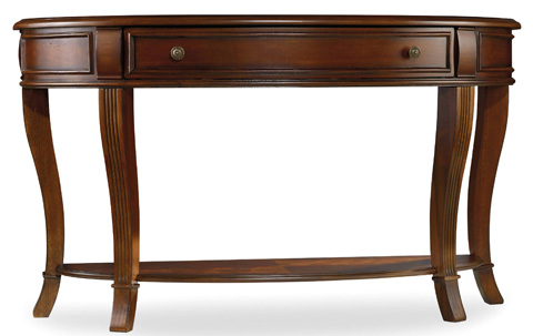 Image of Brookhaven Sofa Table