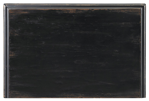 Hooker Furniture - Bombe Accent Chest - 500-50-815