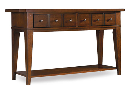 Image of Wendover Sofa Table