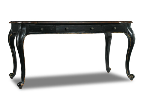 Hooker Furniture - Grandover Writing Desk - 5029-10458