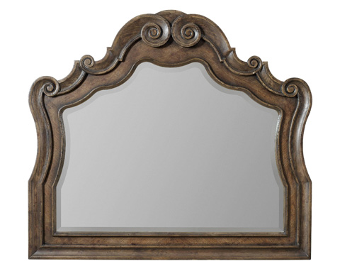 Image of Rhapsody Mirror