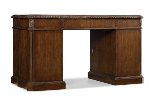 Hooker Furniture - 54