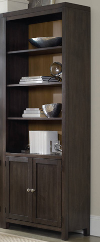 Image of South Park Bunching Bookcase