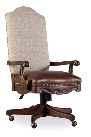 Image of Adagio Tilt Swivel Chair