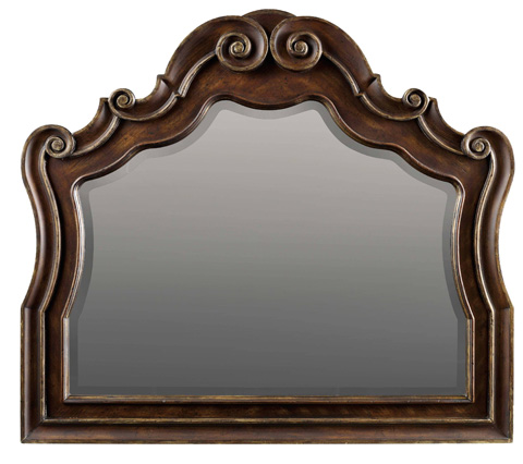 Image of Adagio Mirror