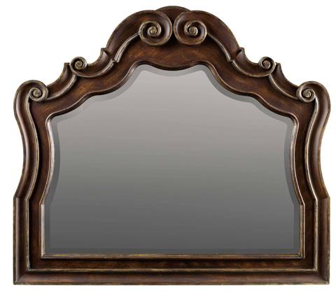 Image of Adagio Mirror