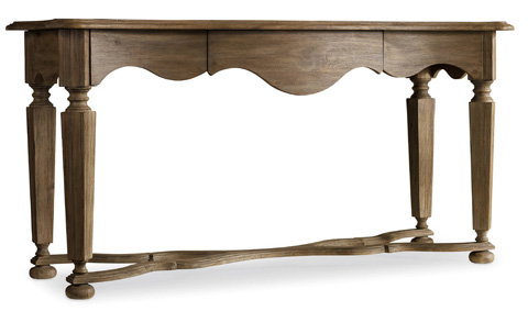 Hooker Furniture - Corsica Leg Server - 5180-75907