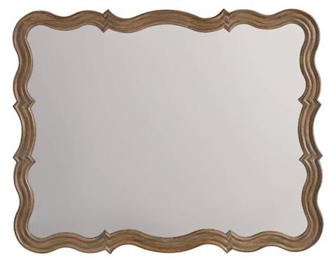 Image of Corsica Mirror