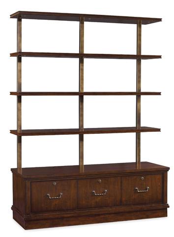 Image of Palisade Bookcase