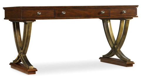 Image of Palisade Writing Desk