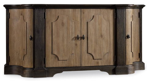 purchase kitchen cabinets shop furniture at furnitureland south the world s 25007
