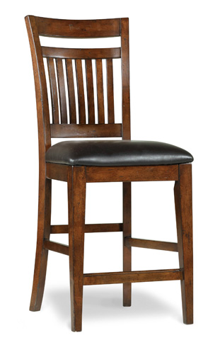 Image of Wendover Counter Height Chair