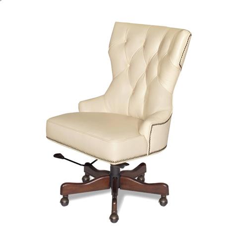 Image of Surreal Simone Desk Chair