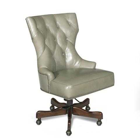 Hooker Furniture - Al Fresco Baca Desk Chair - EC379-096