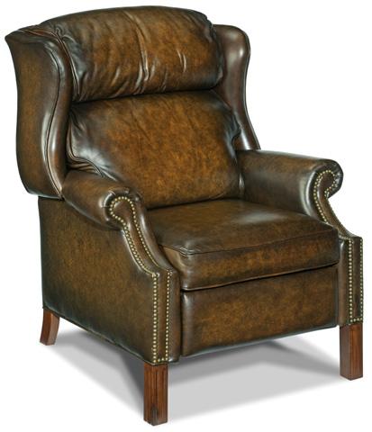 Image of Sedona Vortex Recliner Chair